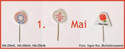 1905011Mai.jpg. Foto/Photo