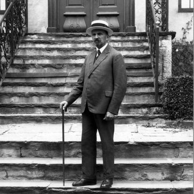 Aall 1929 (Foto/Photo)