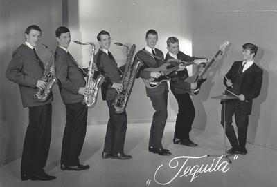 Tequila.001.jpeg. Foto/Photo