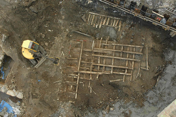 Kort_Maritim_arkeologi_pa_land_1200x796.jpg. Foto/Photo