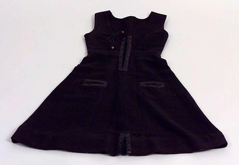 Coward kjole  (NF.1978-0606)