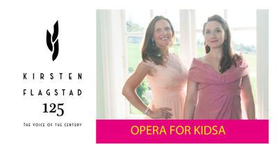 Opera-for-Kidsa-Gunda-og-Ase-910x480.jpg