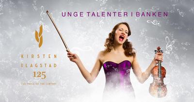 Unge-talenter-i-banken1-910x480.jpg
