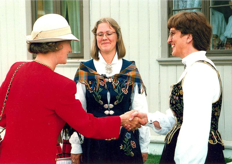 Dronning_Sonja.jpg. Foto/Photo