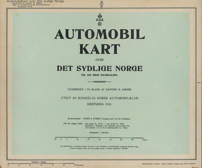 Automobilkart_over_det_sydlige_Norge_1915.jpg
