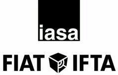IASA-FIAT-logo.jpg