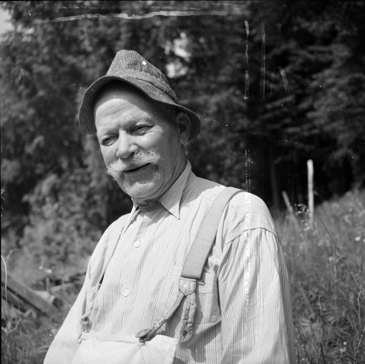 Nitahå-Jussi