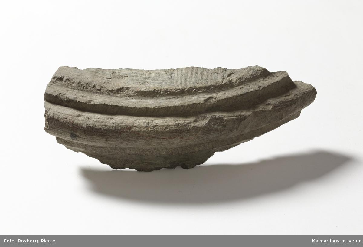 Byggnadsdetalj   kalmar läns museum / digitaltmuseum