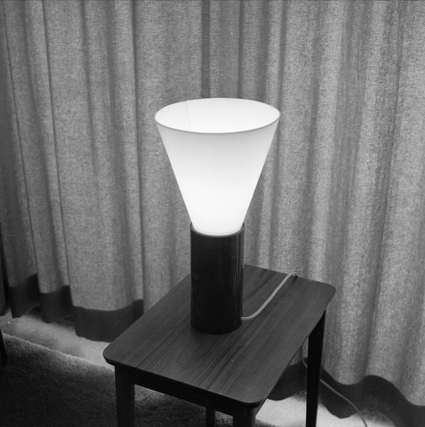 lampaffärer i uppsala