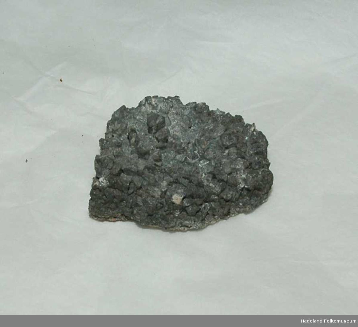 Stein, antimonglans