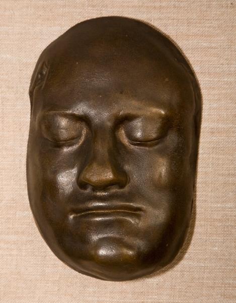 Kol dating brons