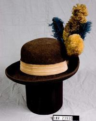 Hatt m/1779