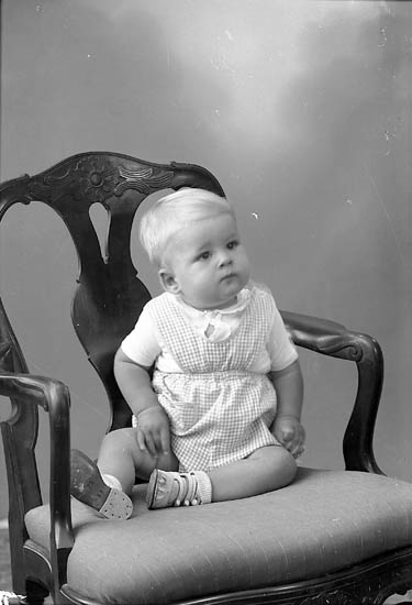 "Enligt fotografens journal nr 7 1944-1950: ""Bergermo, Göder Ödsmål""."