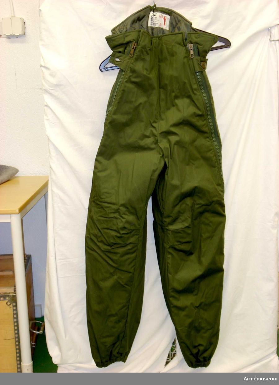 Uniformssystem 90
