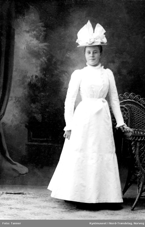 Ida Marie Lund