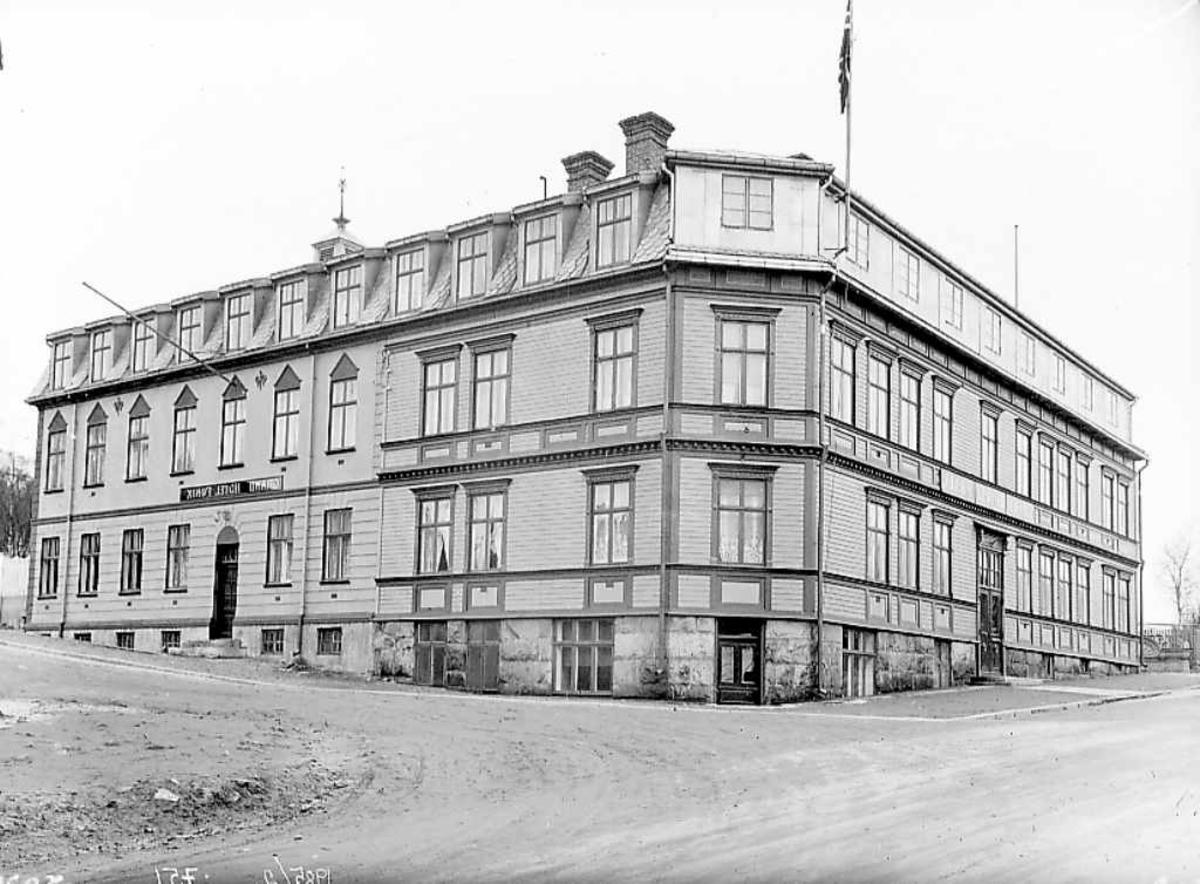 Grand Royal i Føniks