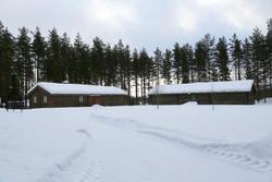 Melgårdsetra (Foto/Photo)