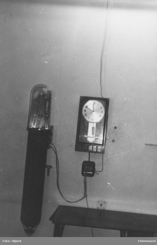 Telefonkiosker i Århus