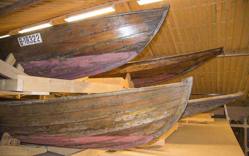 Foto: Oslofjordmuseet (Foto/Photo)