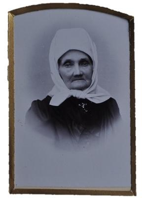 Elen Mathea Bjørneby