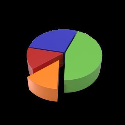 Multicolored_Pie_Chart_Segment.E02.2k.png