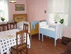 040505_arbeiderbolig_interior_5.tif