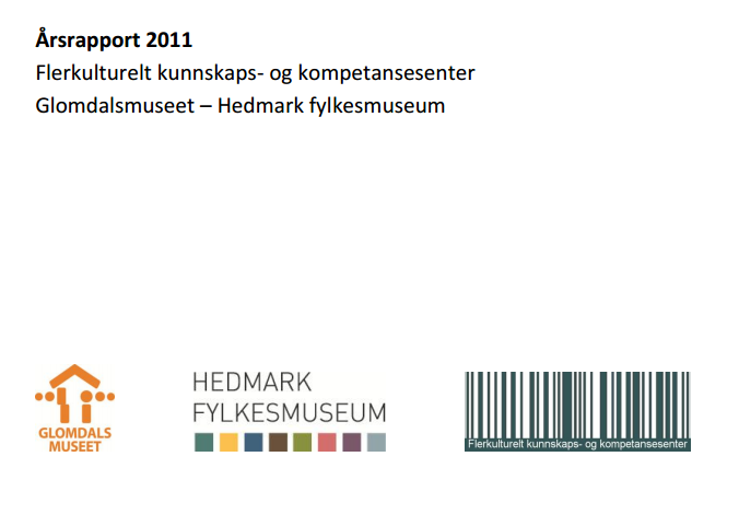Rapport_2011.png. Foto/Photo