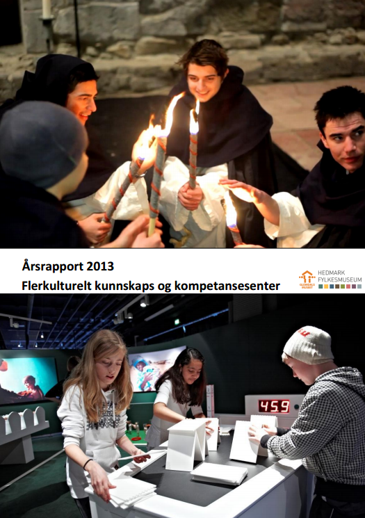 Rapport_2013.png