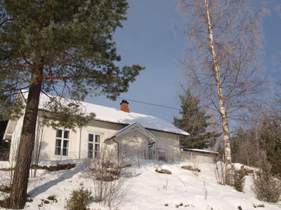 Bygdehuset-2-1024x768.jpg