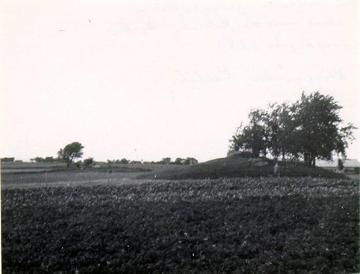 Gtenebygden - Helena