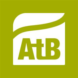 atb.png