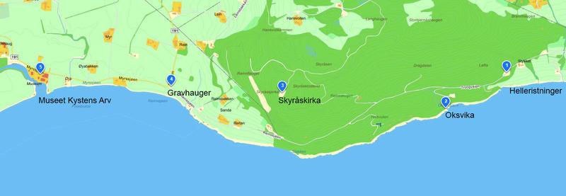 kart_stykket_3_tekst.jpg