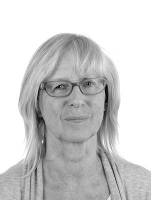 Anne Grete Sandstad