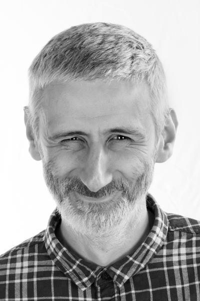 Peter Juga