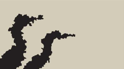 Kystmuseets_logo.png