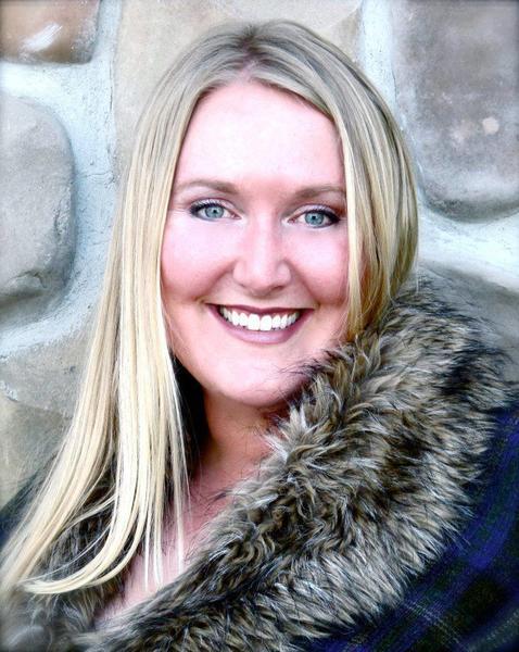 Annika Åsen Grundt