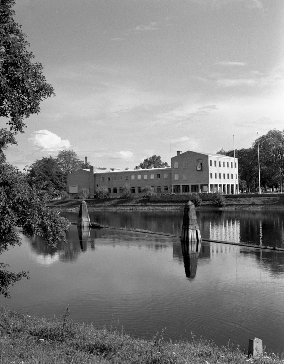 Karlstads Folkets hus 560730.