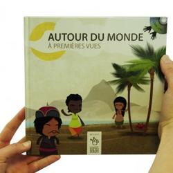 Boutique_Couv_A-Premieres-Vues-Autour-Du-Monde-300x300.jpg