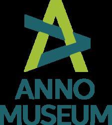Anno_museum_sentrert_RGB.png