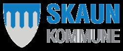 Skaun-logo-liggende.png