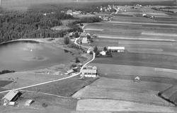 Östra Höle by, Rengsjö, Hälsingland
