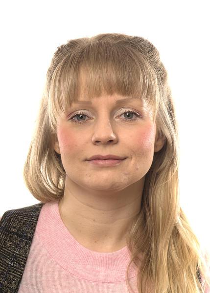 Hanne Seem Murbræck