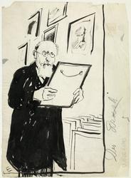 Dr. Grosch [illustrasjon]