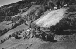 Widerøe: Biri: Røllesby
