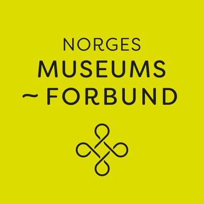 NMF_logo_1.png