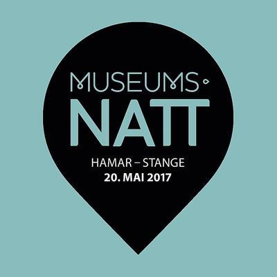 museumsnatt.jpg