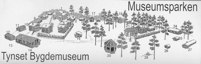 Kartskisse_Museumsparken.jpg