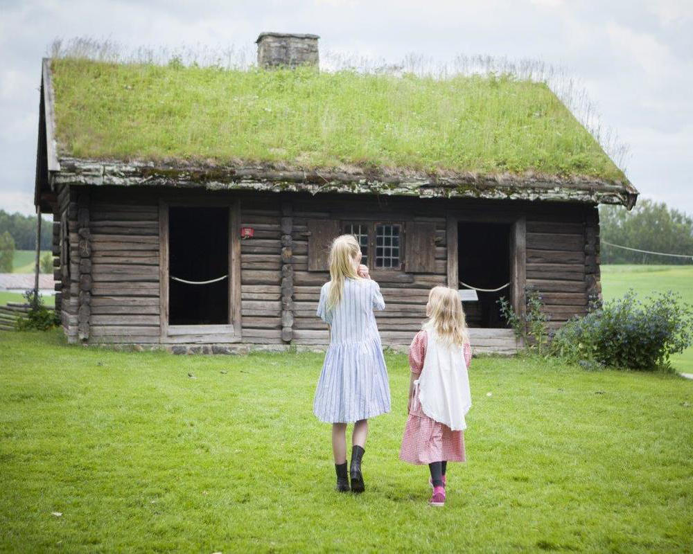 Museene-i-Akershus_Gamle-Hvam-museum_sesongapning.jpg