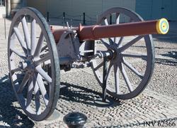 8,4 cm kanon m/1881