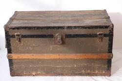 koffert